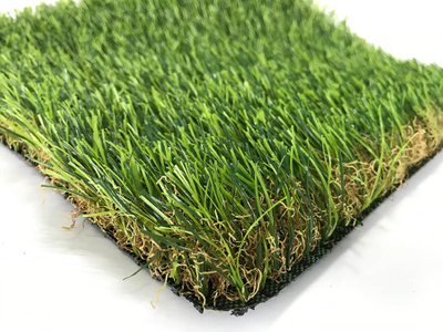 Residential Landscaping Grass LW07